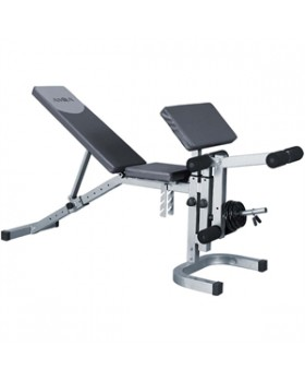Amila Combination bench