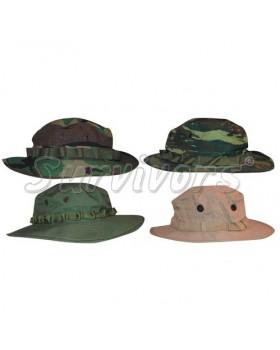 Καπέλα ζούγκλας (παρ/γης USA)