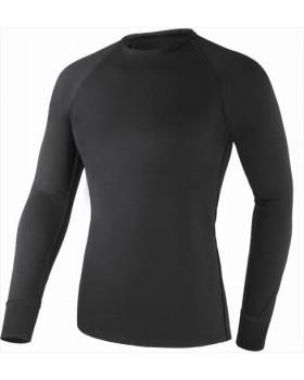 Worik-Ισοθερμικό T-Shirt Kodiak