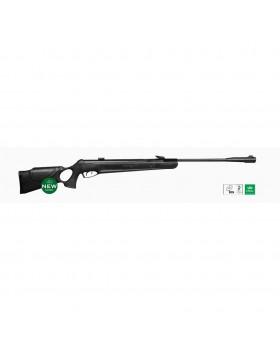Kral Safari Magnum N-04 6,35 Cal