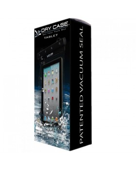 Dry Case-Αδιάβροχη Θήκη Tablet