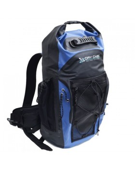 Dry Case-Masonboro Waterproof Adveture  Bagpack