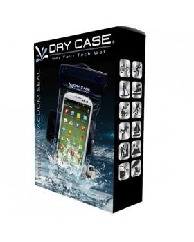 Dry Case-Αδιάβροχη Θήκη Smartphone