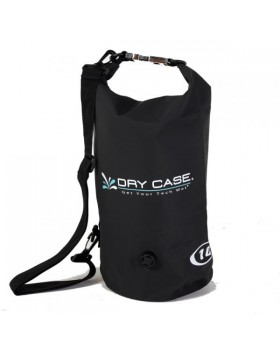 Dry Case-Deca Waterproof Dry Bag