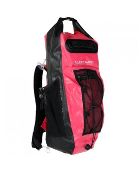Dry Case-Basin Waterproof Sports Bagpack