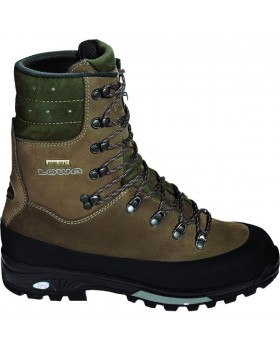 Παπούτσια Lowa Hunter GTX Exterme