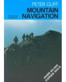 Mountain Navigation (Αγγλική Γλώσσα)