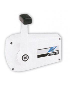 Χειριστήριο Ultraflex Μονό Για 1 Μηχανή