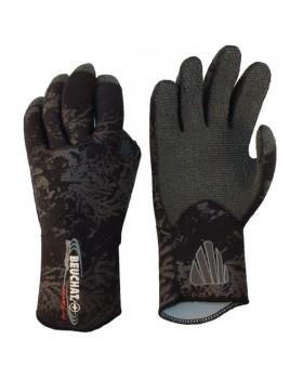 Γάντια Marlin 3mm