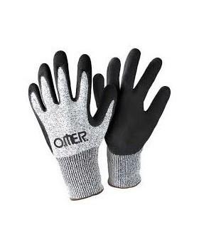 Γάντια Omer Dyneema Maxicut 1.5mm