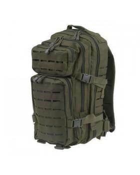 Mil-Tec- Βαμβακερή Στρατιωτική Τσάντα σε 2 Χρώματα