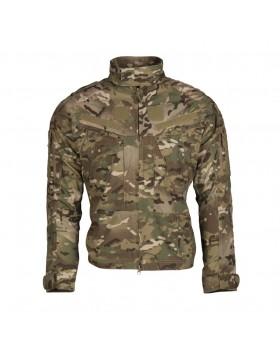Mil Tec Chimera Επιχειρησιακό Jacket Multitarn
