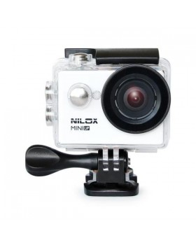 Action Camera Nilox Mini-Up HD Ready