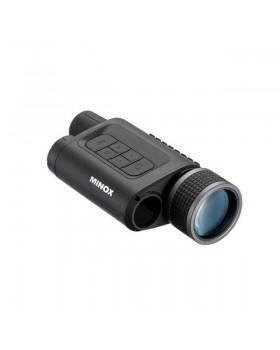 Minox Night Vision NVD 650