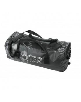Σάκος Μεταφοράς Εξοπλισμού Omer Monster Bag