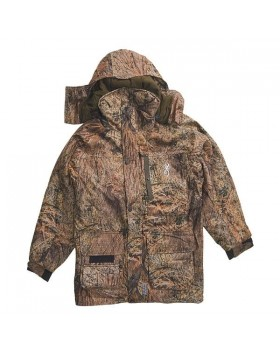 Browning- XPO Big Game Insulated Jacket