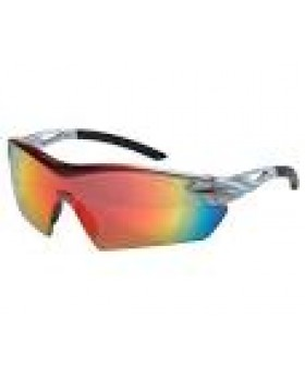 Msa-Γυαλιά Προστασίας Racer Rainbow