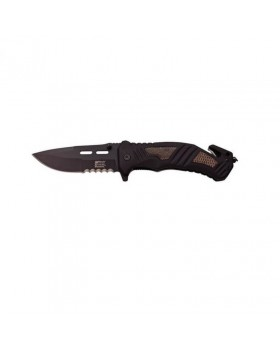 Μαχαίρι Mtech Extreme Linerlock MTXA847CBP