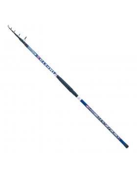 Colmic-Surf Casting Impeto 200 3.60cm