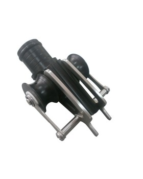 Mvd -Κεφαλή Roller Pro G2