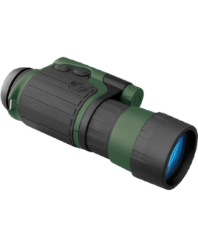 Night Vision Spartan 4x50