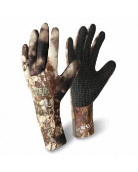 Γάντια Omer Holo Stone 2.5mm