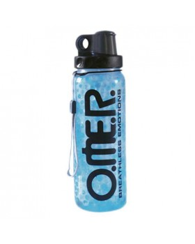 Omer Thermos 350 ml