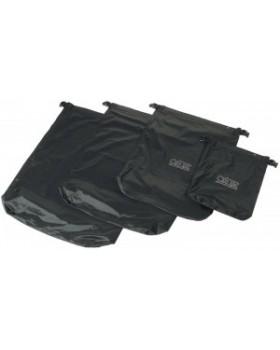 Στεγανό Σακίδιο Εξοπλισμού Και Εγγράφων Omer Nautica 45lt