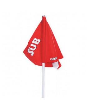 Σημαία σημαδούρας