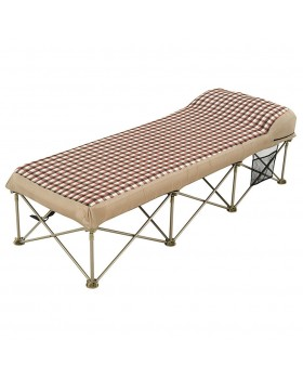 Κρεβάτι Πτυσσόμενο Μονό Anywhere Bed Single