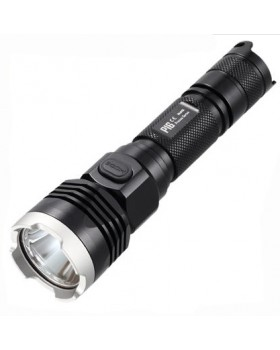 Nitecore-Φακός Led Precise P16 Tactical
