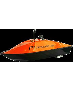 Τηλεκατευθυνόμενο Σκαφάκι P1 Aegean ZPGPS