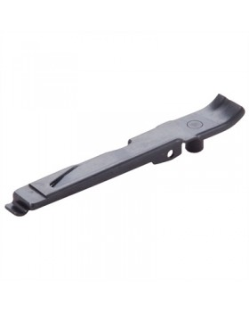 CARRIER LATCH BENELLI G0014301