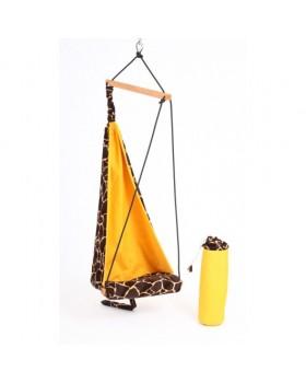Αιώρα Παιδικό Κάθισμα Hang Mini Giraffe