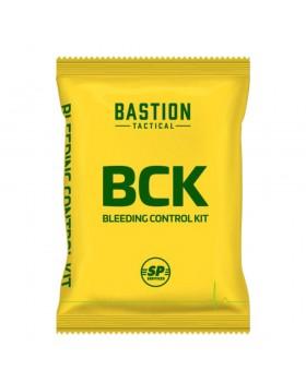 Πακέτο Αντιμετώπισης Αιμορραγιών (BCK)