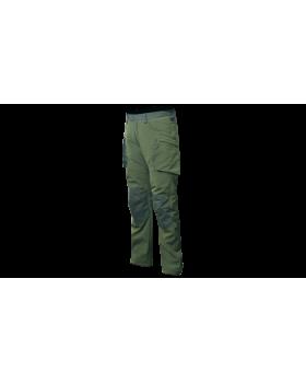 Παντελόνι Konustex Ardito-2