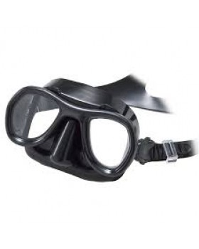 Μάσκα Κατάδυσης Tusa Panthes