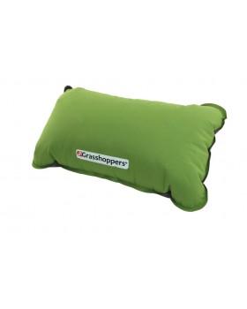 Αυτοφούσκωτο Μαξιλάρι Pillow Elite