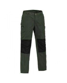 Παντελόνι Pinewood Rushmore Trousers Green Black