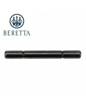 Πείρος Σκανδαλοθήκη Beretta