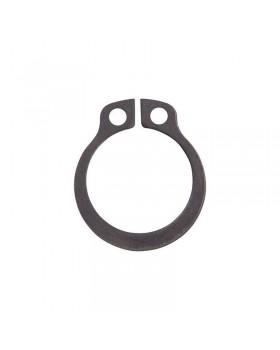 Piston Bush Snap Ring BERETTA 59151