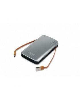 A-Solar-Φορητός Φορτιστής Power Bank 7000 AL370