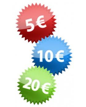 Must Dive- Δωροεπιταγή 200€