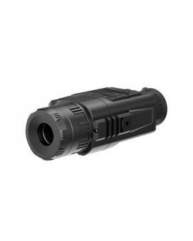 Θερμική Κάμερα Pulsar Quantum Lite XQ30V