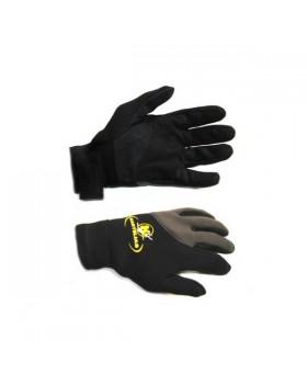 Γάντια Amara III 2mm
