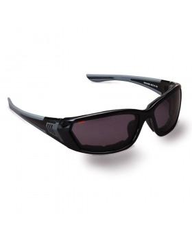 Rapala-Γυαλιά Ηλίου Sportsman's 3D Wrap