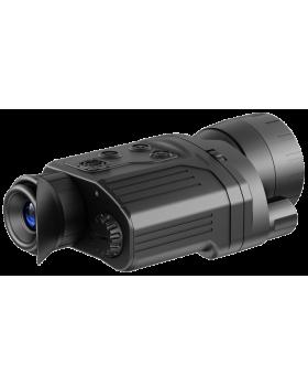 Pulsar Digital Nv Recon X850