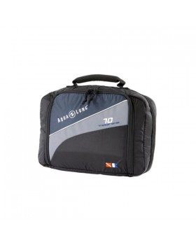 Aqualung-Regulator Bag