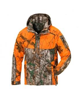 Μπουφάν Pinewood Retriever Hunting Παραλλαγή Orange