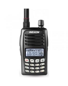 Rexon RL-502 5watt